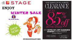 Winter Sale - Save Up to 85% Off On 9ee52265a