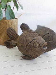 Swazi Fish Africa