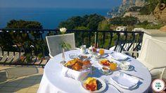Hotel-de-luxo-5-estrelas-o-café-da-manhã-do-hotel-La-Scalinatella-em-Capri.jpg (800×450)