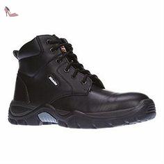 Newark boot (FA9003) - Chaussures dickies (*Partner-Link)