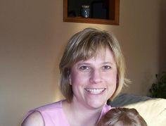 By M.D. Kittle | Wisconsin Watchdog  MADISON, Wis. —Kelly Rindfleisch, the first political prisoner in a Democrat-dr