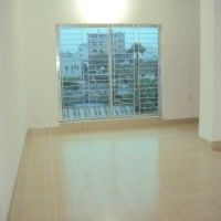 2 bedroom Flat for rent in Baridhara, Dhaka
