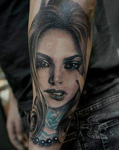 Alex Sorsa