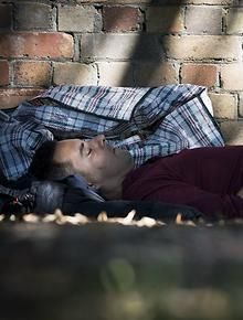 Free education resources exploring the issue of homelessness through the documentary series Filthy Rich and Homeless. How To Be Rich, Filthy Rich, Year 9, Teacher Resources, Classroom, Student, Couple Photos, Learning, Class Room