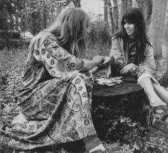 refresh ask&faq archive theme Welcome to fy hippies! This site is obviously about hippies. There are occasions where we post things era such as the artists of the and the most famous concert in hippie history- Woodstock! Hippie Style, 70s Hippie, Hippie Man, Hippie Peace, Hippie Love, Hippie Chick, Hippie Girls, Boho Style, Hippie Bohemian