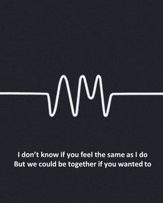 song quotes bands | love music quotes rock lyrics bands Arctic Monkeys Alex Turner