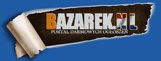 Praca od zaraz - bazarek.nl