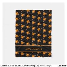 Fall Home Decor, Autumn Home, Happy Thanksgiving, Cards, Gifts, Happy Thanksgiving Day, Presents, Maps, Favors