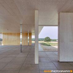 29 Besten Mies Van Der Rohe Design Classics Architecture Bilder