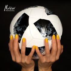 world cup 2018 nails melkior