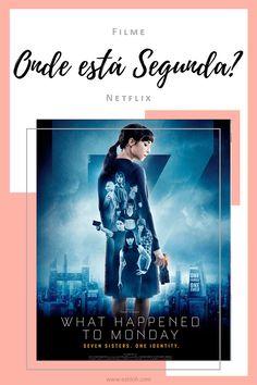 1169 best cine pipoca images on pinterest cinema posters 2017 onde est segunda fandeluxe Gallery