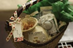 Donate a Christmas Hamper for a good cause! www.christmaslunchonjesus.com/donate