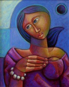 by Adelio Sarro