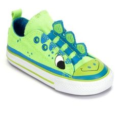 CYBER MONDAY SALE Custom Made Anchor Converse by