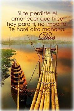 Dios https://www.facebook.com/pages/Caminando-por-la-vereda-del-Sol/295731910617292