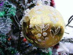 Christmas Decorations - Public Domain Photos, Free Images for Commercial Use