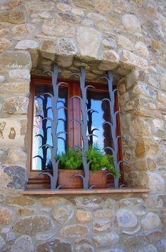 Espinavessa, Girona, Spain