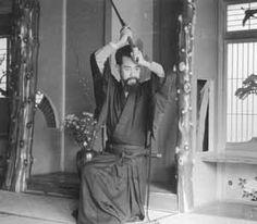 Yoshio Sugino (1904-1998)