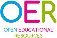 Open Tools for Creating OER - open educational resources Math Tutor, Education, Onderwijs, Learning
