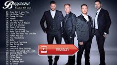 Boyzone Greatest Hits Boyzone Playlist 1  Boyzone Greatest Hits Boyzone Playlist 1
