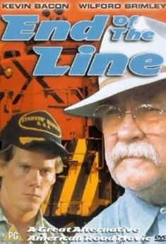 End of the Line Full Movie Online 1987