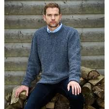 Item Details: Brand Stylecraft Actual Size - Inches Style Cardigans, Sweaters Type Patterns Pattern for Men Difficulty Average Yarn Thickness DK Cowl Scarf, Sweater Cardigan, Men Sweater, Sweater Knitting Patterns, Hand Knitting, Knitting Ideas, Yarn Cake, Tweed, Knit Crochet