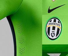 Camiseta Juventus, Camiseta Juventus 2014 2015, camisetas Juventus baratas, Comprar Camiseta Juventus, nueva camiseta del Juventus 2015, nueva equipacion del Juventus 2015