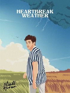 Heartbreak Weather. Submissive, Weather, Relationship, Ink, Songs, Movie Posters, India Ink, Relationships, Weather Crafts