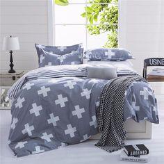 1 x Duvet Cover 150 x x (appr. 1 x Duvet Cover 200 x x (appr. 1 x Bed Sheet, 1 x Quilt Cover, 2 x Pillow case(Insert Not included). 1 x Bed Sheet, 1 x Quilt Cover, 1 x Pillow case(Insert Not included). Bed Sets, Bed Cover Sets, Bed Linen Sets, Quilt Cover Sets, Bed Sheet Sets, Queen Size Duvet Covers, Comforter Cover, Duvet Bedding, Bed Duvet Covers