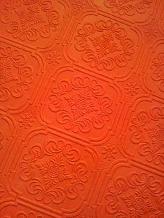 As an excitable person Jule's favorite color is orange. Plascon Paint Colours, Paint Colors, Orange Aesthetic, Aesthetic Colors, Good Day Sunshine, Jaune Orange, Orange Wallpaper, Orange You Glad, Color Naranja