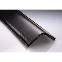 Ridge Vent 13.7inx4ft Ii >>> Click image for more details.