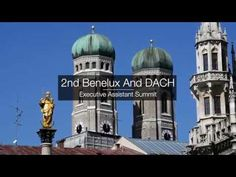 Annual Benelux And DACH Executive Assistant Summit Group Of Companies, Taj Mahal, Events, Youtube, Youtubers, Youtube Movies