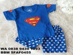 312f588e306287ba1872e6d4eb2dc4be bayi perempuan tomboys baju anak online murah, baju anak oshkosh terbaru, baju anak,Baju Anak Anak Olx