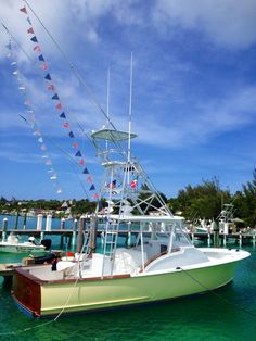 Show your old school vessel! - Page 23 - The Hull Truth - Boating and Fishing Forum Center Console Boats, Fishing Boats, Yachts, Boating, Consoles, Old School, Salt, Fair Grounds, Big