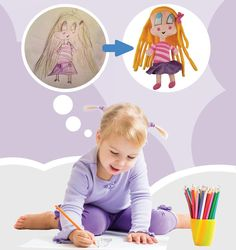 Childsown Banner Web Mob