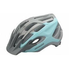 3b95c7b1e64 Specialized Bicycle Components Bicycle Safety, Bicycle Helmet, Specialized  Bikes, Bicycle Components, Riding
