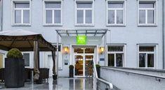 ibis Styles Dortmund West - 3 Star #Hotel - $84 - #Hotels #Germany #Dortmund http://www.justigo.com.au/hotels/germany/dortmund/all-seasons-dortmund-west-garni_217270.html