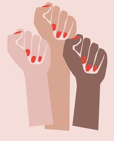 for all womankind @all_womankind