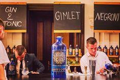 In the heat of the show  #gingin #slovenskygin #bratislava #gin #ginlove #slovakgin #premiumgin #drygin #distillery #madeinslovakia #slovakia #slovensko #drinksporn #spirit #ginlovers #instapic #pictureoftheday #praveslovenske #cork #design #elderflower #gentian #quince #limetree #mixology #barscene #barshow Elderflower, Premium Gin, Bar Scene, Gin Lovers, Dry Gin, Bratislava, Distillery, Insta Pic