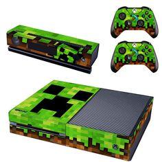 Image Result For Cracker Xbox Slim