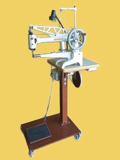 http://leathermachine.wordpress.com/2013/09/30/purchase-the-best-industrial-leather-sewing-machines-at-affordable-price/  :Purchase the Best Industrial Leather Sewing Machines at Affordable Price!