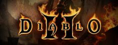 """Diablo 2 ladder reset is coming! Diablo 2 ladder system will be reset on May 14.The """"Ladder"""" in Diablo 2 is essentially a scoreboard that keeps track of the top characters in each realm. Interesting! May 15 is the one-year birthday of the Diablo 3 on-line, so select the day for ladder reset that there any particular significance to it?"""