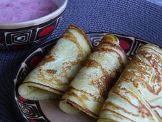 Lžíci kvásku, mouku a vlažnou vodu smícháme v misce, zakryjeme folií a necháme 10 - 12 h. zrát.Ke zralému kvásku přidáme mouku se špetkou soli,... Ethnic Recipes, Food, Meal, Essen, Hoods, Meals, Eten