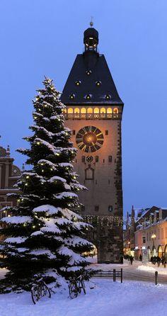 "chasingrainbowsforever: "" Speyer, Germany """
