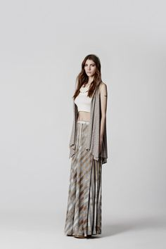 NEW  FRESH BRAND BY ACCESSFASHION.....EIGHT DAYWEAR  SS15 COLLECTION Fresh Brand, Eight, Ss 15, Duster Coat, Jackets, Collection, Dresses, Fashion, Down Jackets