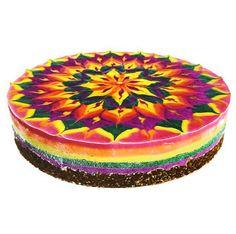 stephen-mccarty-26  wow wow wow nádherný raw vegan mandalový dort!!