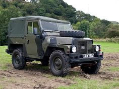 Land Rover Defender 110, Landrover Defender, My Dream Car, Dream Cars, Army Vehicles, Off Road, Land Rovers, Four Wheel Drive, Range Rover