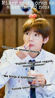 Percy Jackson Memes, Bad Memes, Laughing So Hard, A Funny, Taehyung, Haha, Funny Pictures, Jokes, Wattpad