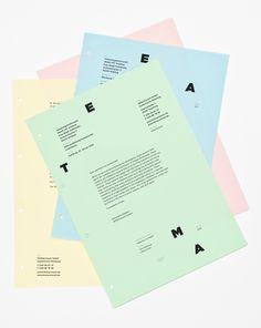 http://www.hort.org.uk/bin/branding/2010/TEMA%20BRAND%20REFRESH/tema_lhead_web.jpg