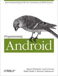 Programming Android Pdf Download e-Book